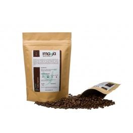 Espresso Maya, Nr.1