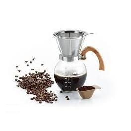 Coffee Maker Lola