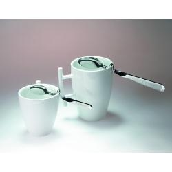 Lingurita cafea