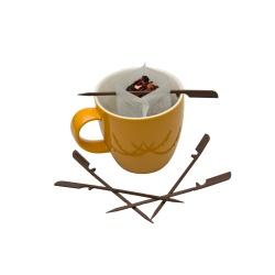 Suport de filtru ceai