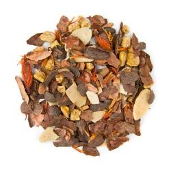 Choco Spice, Nr.99
